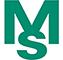 MS Industrie AG Logo